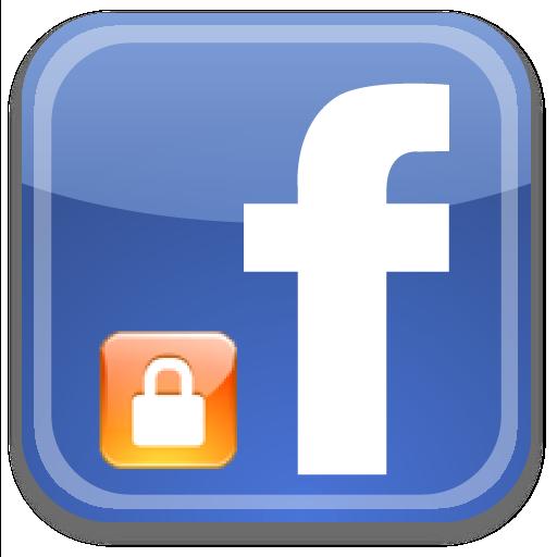 Facebook SSL